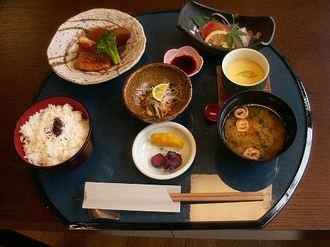 Gekkaan_higawari