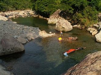 200713kujira2_2