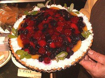 Hikousen_berry02_2