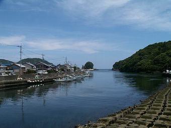 Hiwasayakara