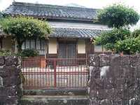 Wasaburo