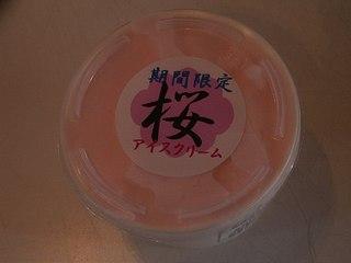 Yabuhana_sakura02