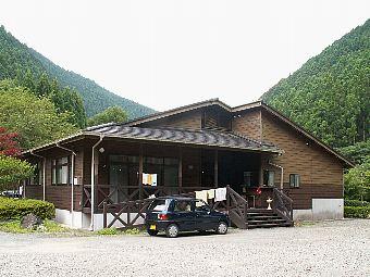 Funatsu_camp101