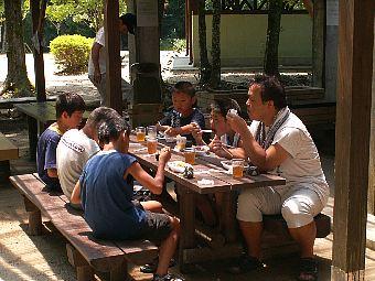 Funatsu_camp102