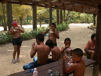Funatsu_camp110