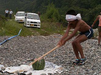 Funatsu_camp112