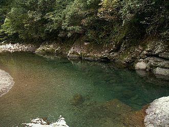 190909hiwasagawa23