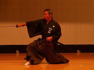 Kaifutou1910271