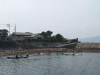 200429teba01