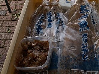 200518shishikui02