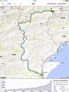 Skashigoya_route