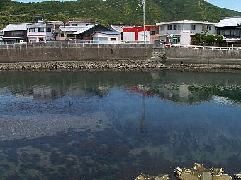 Hiwasayakara01