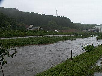Mugigawa03