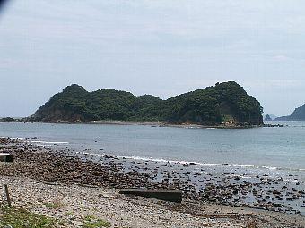 Nunoshima