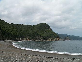 Sakanohama101