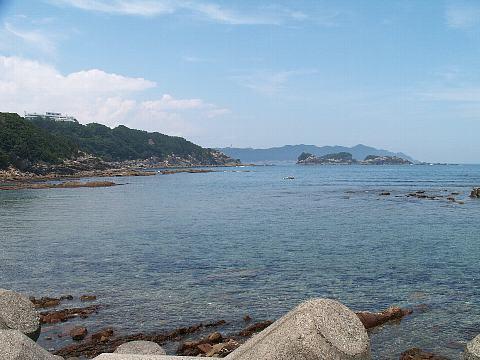 Takegashima_1