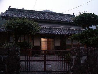 Wasaburo201