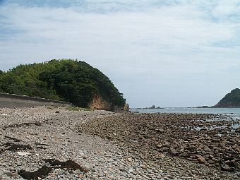 Yuunohama101